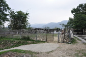 20100227台中縣霧峰鄉文山休閒農場之旅:DSC_0441.JPG
