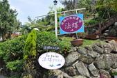20100314台中縣太平市酒桶山、仙女瀑布、蝙蝠洞之旅:DSC_0005.JPG