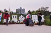 20190228臺中世界花卉博覽會(森林園區):DSC_8656.JPG