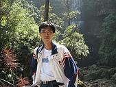 20061016南投縣杉林溪一日遊:IMG_0431.jpg