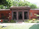 20091024-25二日遊Day2-2台南市孔廟:IMG_0983.JPG