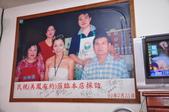 20140228雲林農業博覽會&興隆毛巾觀光工廠:DSC_1919.JPG