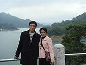 20080208苗栗縣鯉魚潭水庫之旅:DSC01481.JPG