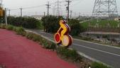 20140406台中市龍井區護岸路旁自行車道:IMAG1042.jpg