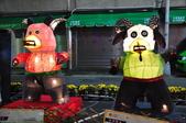2015台灣燈會在台中-豐原廟東:DSC_0007.JPG
