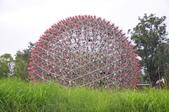 20190228臺中世界花卉博覽會(森林園區):DSC_8657.JPG