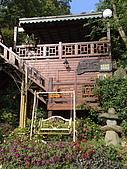 20080426苗栗縣獅頭山、油桐花坊之旅:20080426436.jpg