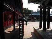 20091024-25二日遊Day2-1台南市延平郡王祠:IMG_0961.JPG