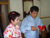 20081207Jerry&Kitty訂婚:DSC01773.JPG