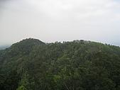 20090322苗栗縣大湖鄉薑麻園遊玩:IMG_0600.JPG