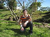 20091212新竹縣新埔鎮南園參觀:IMG_0994.JPG