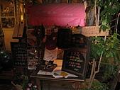 20091024-25二日遊Day1-4台南市永華宮:IMG_0934.JPG