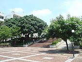 20070826靜宜、東海大學&台中港之旅:DSC00905.JPG