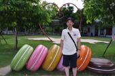 20160723雲林縣菓風巧克力工坊、千巧谷:DSC_0018.JPG