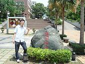 20070826靜宜、東海大學&台中港之旅:DSC00912.JPG