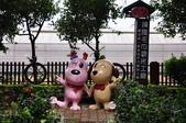 20190705-06雲林、台南二日遊:DSC_9510.JPG