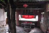 20190705-06雲林、台南二日遊:DSC_9654.JPG