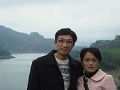 20080208苗栗縣鯉魚潭水庫之旅:DSC01482.JPG