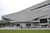 20120616國立台中圖書館參觀:DSC_1931.JPG