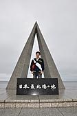 20100729-0802日本北海道五日遊:DSC_3530.JPG