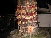 20091024-25二日遊Day1-4台南市永華宮:IMG_0929.JPG