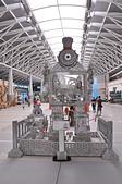20120714台中市烏日區高鐵站參觀:DSC_2635.JPG