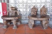 20120725-26宜蘭縣傳統藝術中心&太平山森林遊樂區二日遊:DSC_2835.JPG