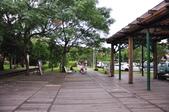 20190622-23桃園、新竹二日遊:DSC_0024.JPG