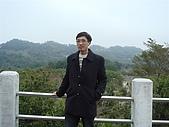 20080208苗栗縣鯉魚潭水庫之旅:DSC01483.JPG