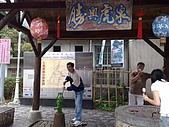 20080330苗栗縣三義鄉勝興車站&台中縣月眉糖廠之旅:20080330089.jpg