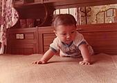 1979~1990 - Jerry懷舊相簿(嬰幼兒到童年時期):img030.jpg