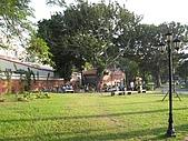 20061007彰化縣鹿港遊:IMG_0279.jpg