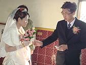 20090111Jerry&Kitty結婚:DSC01834.JPG