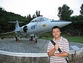 20070829台中縣鐵沾山之旅:IMG_1269.JPG