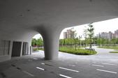 20120616國立台中圖書館參觀:DSC_1914.JPG