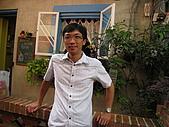 20081018-苗栗縣南庄.蓬萊之旅:IMG_0450.JPG