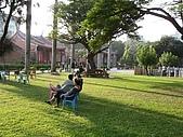 20061007彰化縣鹿港遊:IMG_0281.jpg