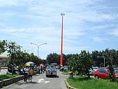20070826靜宜、東海大學&台中港之旅:DSC00922.JPG