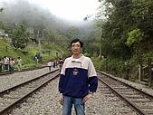 20080330苗栗縣三義鄉勝興車站&台中縣月眉糖廠之旅:20080330072.jpg
