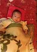 1979~1990 - Jerry懷舊相簿(嬰幼兒到童年時期):img019.jpg