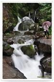 20120531-0601馬武督探索森林&拉拉山二日遊:DSC_2034.jpg
