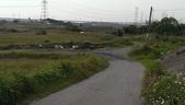 20140406台中市龍井區護岸路旁自行車道:IMAG1043.jpg