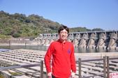 20180101台中市石岡區石岡水壩&情人木橋:DSC_6329.JPG