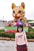 20190404臺中世界花卉博覽會(外埔園區):DSC_8856.JPG