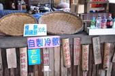20190705-06雲林、台南二日遊:DSC_9610.JPG