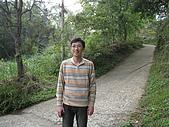 20090322苗栗縣大湖鄉薑麻園遊玩:IMG_0583.JPG