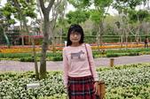 20190404臺中世界花卉博覽會(外埔園區):DSC_8866.JPG
