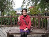 20090126苗栗縣大湖酒莊&耕陶源一日遊:IMG_0435.JPG