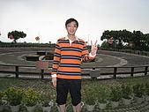 20091024-25二日遊Day1-1雲林古坑休息站:IMG_0849.JPG