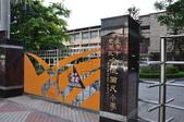 20120714台中市豐原區合作國小午後散步:DSC_2586.JPG
